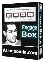 Engagebox1