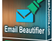 Emailbeautifier1