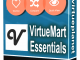 Virtuemartessentials1