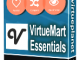Virtuemartessentials1 T