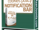 Cookiespolicynotificationbarpro1