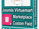 Joomlavirtuemartmarketplacecustomfield1