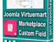 Joomlavirtuemartmarketplacecustomfield1 T