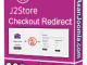 Checkoutredirect1 T
