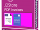 Pdfinvoicesj2Store1